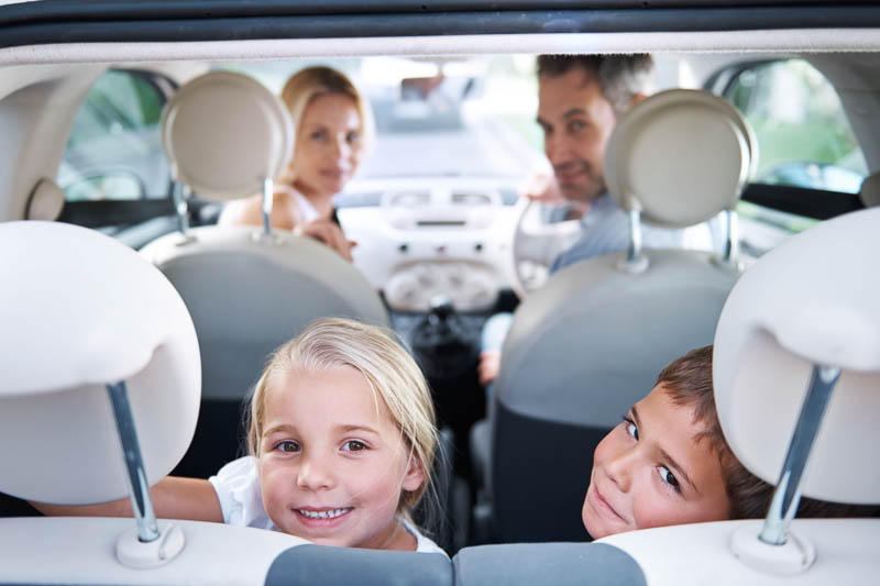 personal insurance - auto insurance policies in new jersey