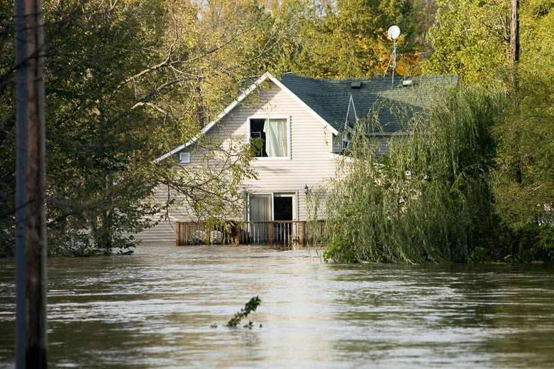 get flood insurance in new jersey
