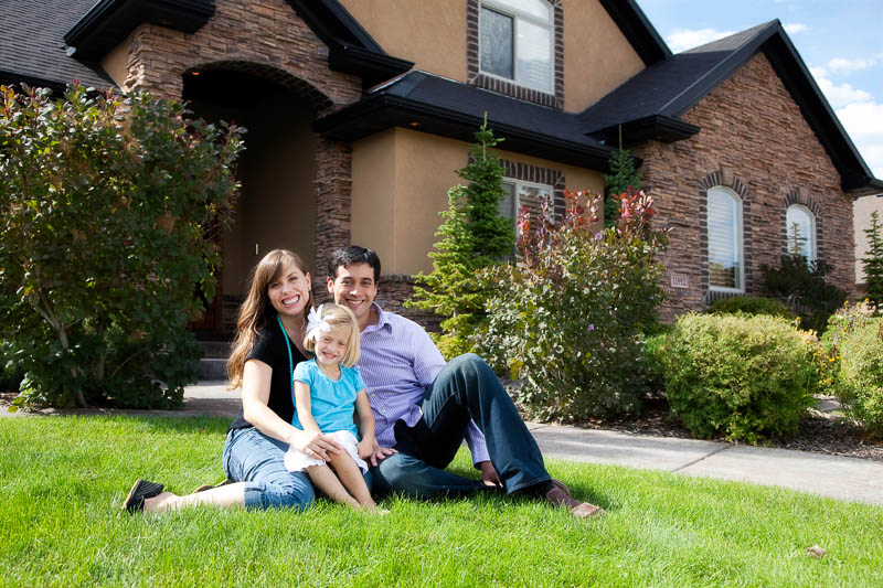best homeowners insurance companies in nj