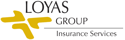 Loyas Group | NJ Insurance Services