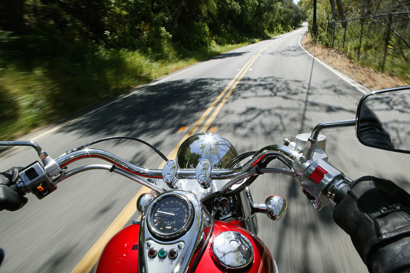 companies for motorcycle insurance in nj